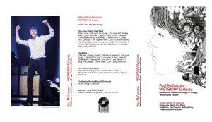 mac_mediabook_cover