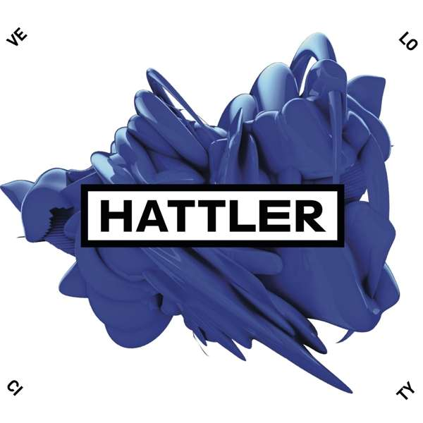 Hattler Velocity