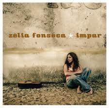 Zelia CD