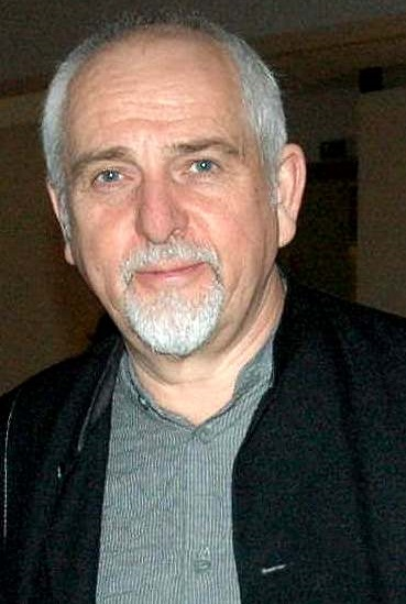 Peter_Gabriel_Allan_Warren