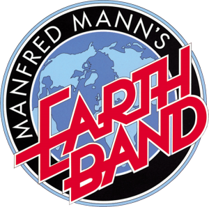 Manfred-Manns-Earth-Band-Logo-300×297